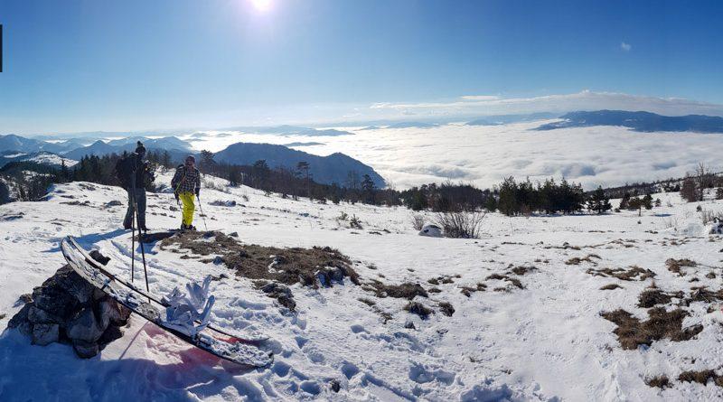 tara-skijanje-splitboarding (5)