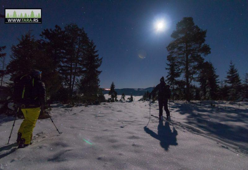 tara-skijanje-splitboarding (6)