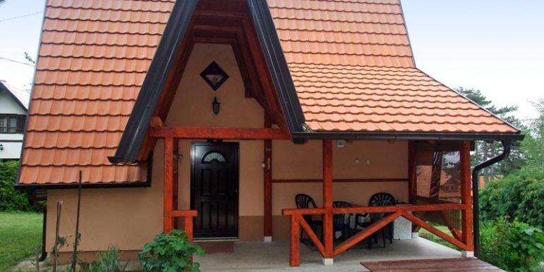 tara-vila-viki-kaludjerske-bare-s2