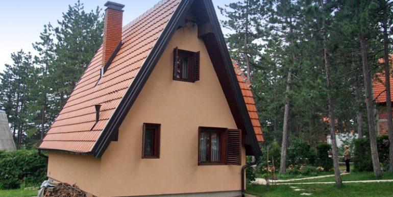 tara-vila-viki-kaludjerske-bare-s5