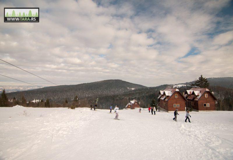 tara-zaovine-sekulic-skijanje-ski-staza (1)