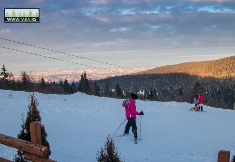 tara-zaovine-sekulic-skijanje-ski-staza (10)
