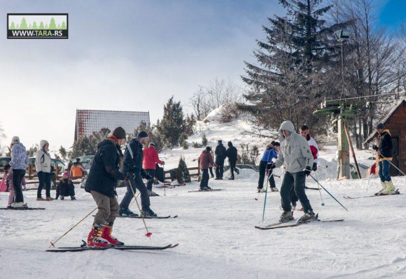 tara-zaovine-sekulic-skijanje-ski-staza (3)