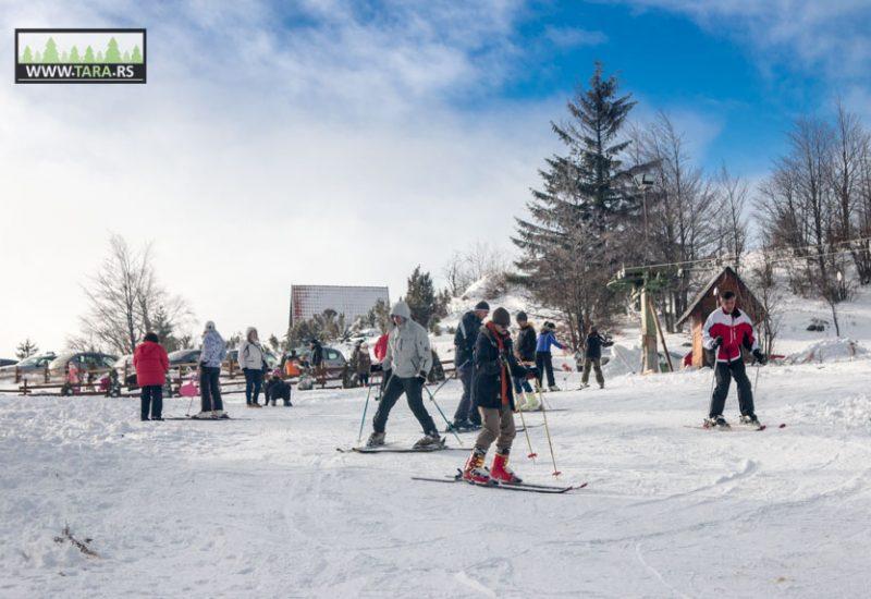 tara-zaovine-sekulic-skijanje-ski-staza (4)