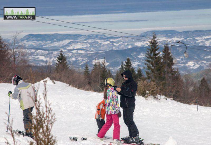 tara-zaovine-sekulic-skijanje-ski-staza (9)