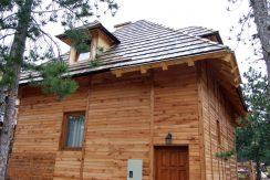 Tara-Vikendica-Aleksic-sl1
