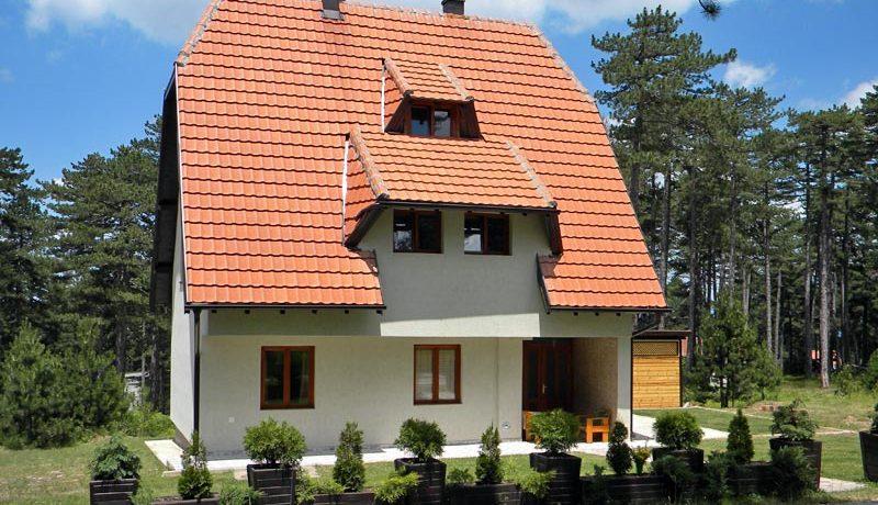 apartmani-nesovic-kaludjerske-bare-tara-s1