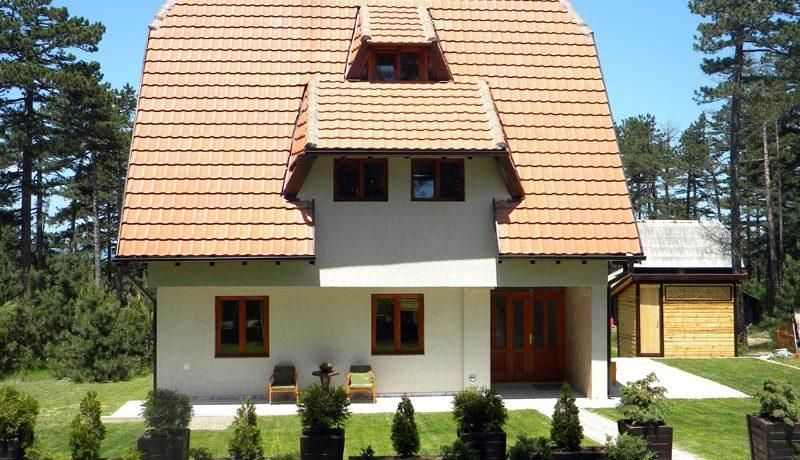 apartmani-nesovic-kaludjerske-bare-tara-s3