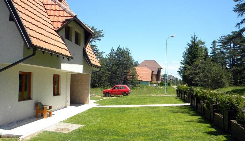 apartmani-nesovic-kaludjerske-bare-tara-s6