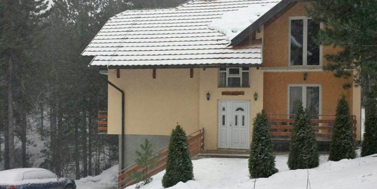 apartmani-nikolic-tara-kaludjerske-bare-11