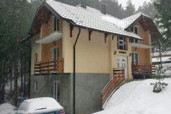 apartmani-nikolic-tara-kaludjerske-bare-12