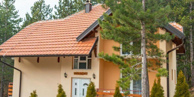 apartmani-nikolic-tara-kaludjerske-bare-2