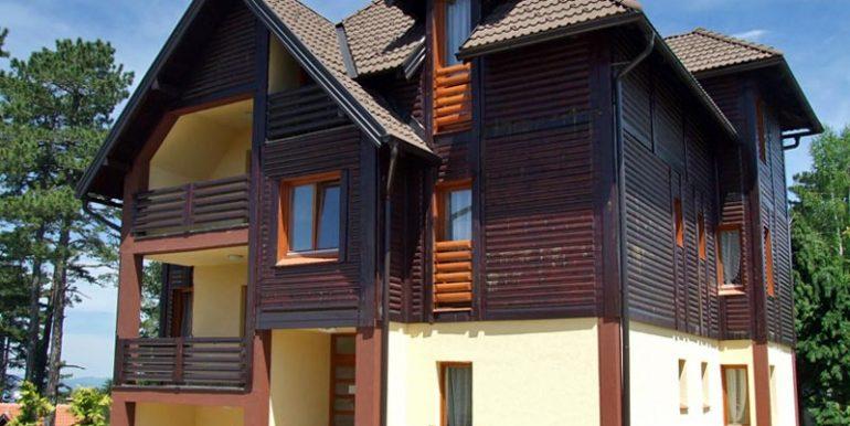 apartmani-planinski-snovi-tara-1