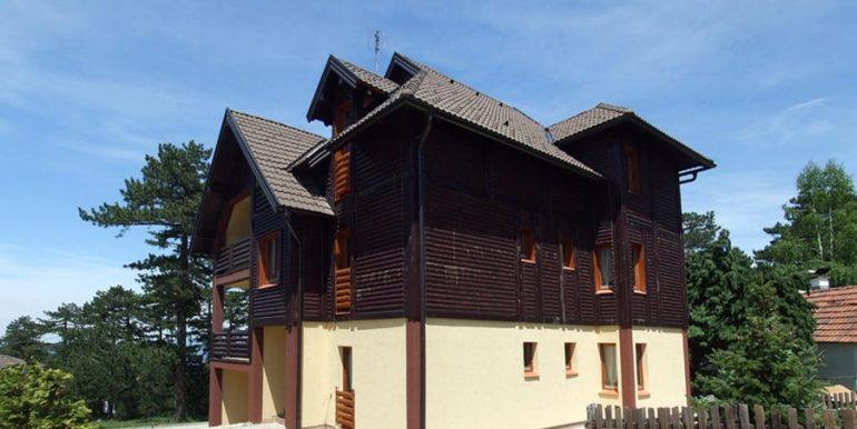 apartmani-planinski-snovi-tara-3