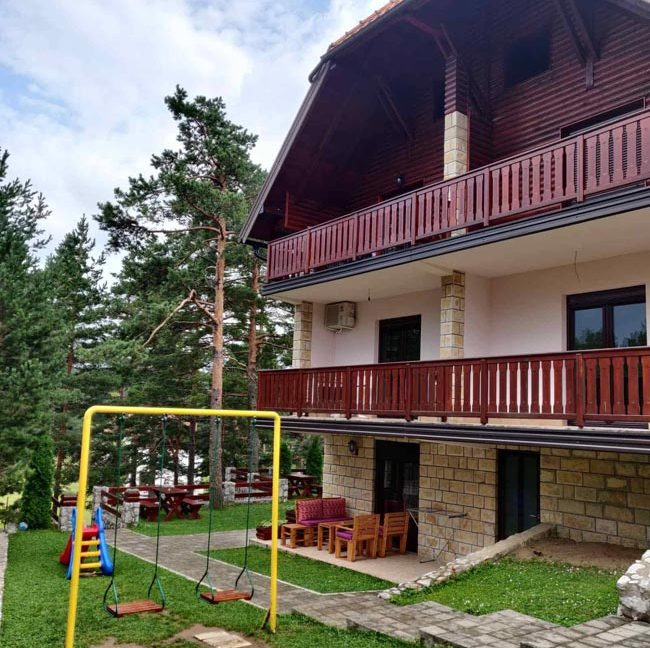 apartmani-saric-tara-2