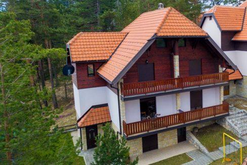 apartmani-saric-tara-kaludjerske-bare (1)