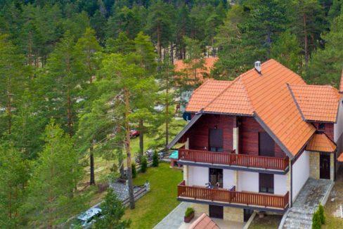 apartmani-saric-tara-kaludjerske-bare (2)