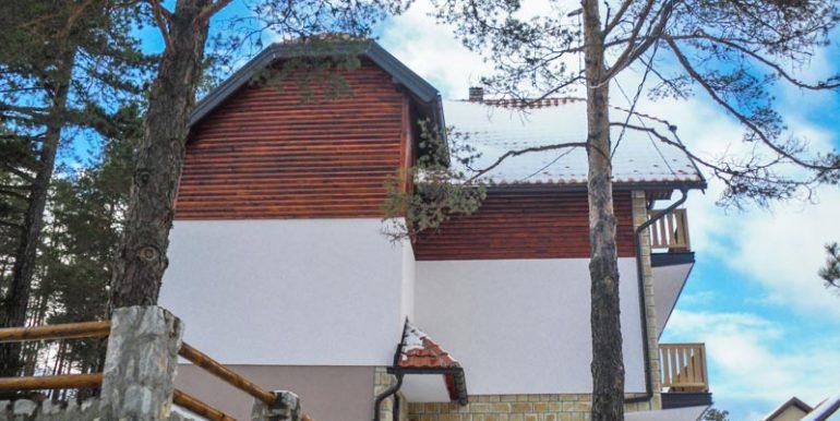 apartmani-saric-tara-kaludjerske-bare-s10