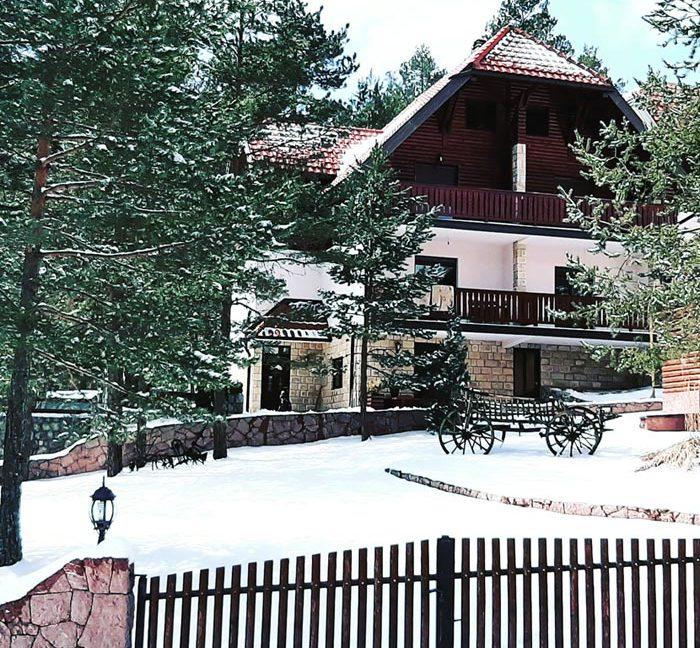 apartmani-saric-tara-kaludjerske-bare-s12