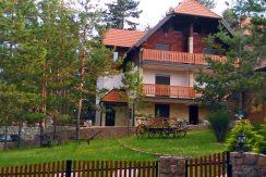 apartmani-saric-tara-kaludjerske-bare-s5