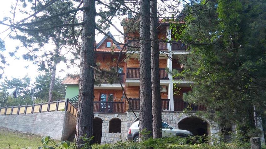 apartmani-sredojevic-tara-kaludjerske-bare-3