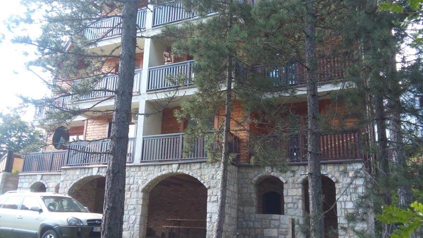 apartmani-sredojevic-tara-kaludjerske-bare-9