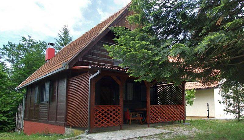 planinska-kuca-golubica-tara-2