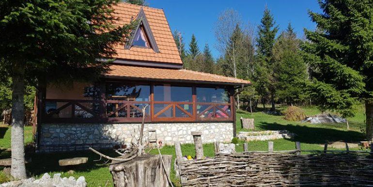 planinska-kuca-radivojevic-tara-oslusa-4