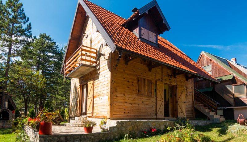 planinski-apartmani-borovi-tara-s1