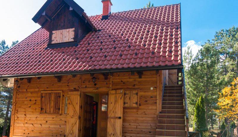 planinski-apartmani-borovi-tara-s5