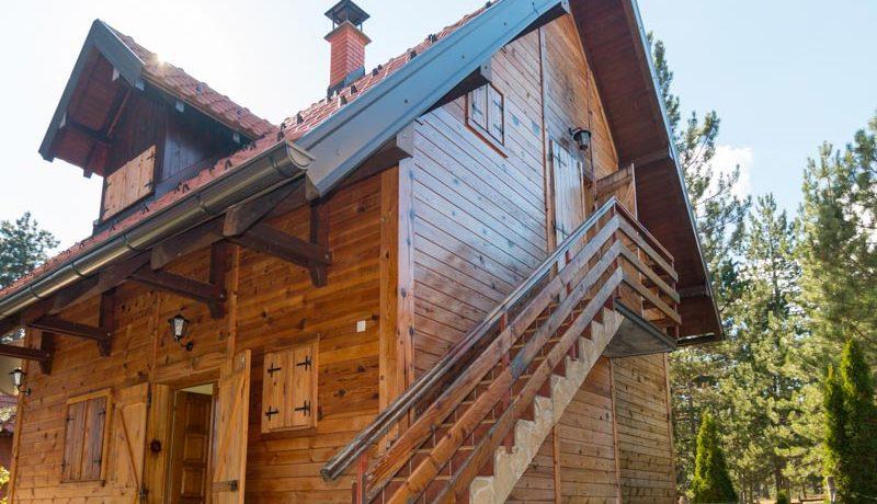planinski-apartmani-borovi-tara-s6