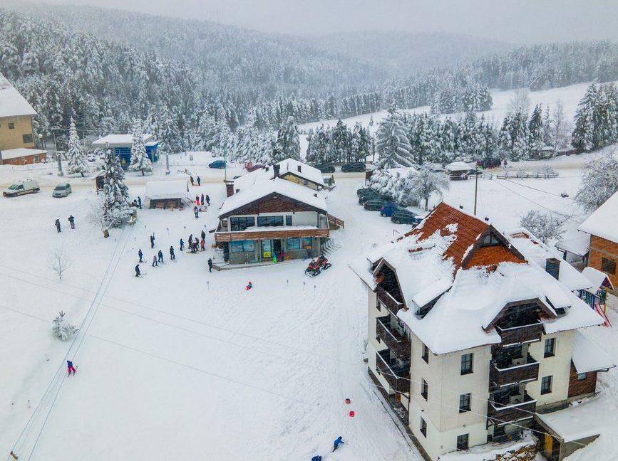 skijanje-na-planini-tari (6)