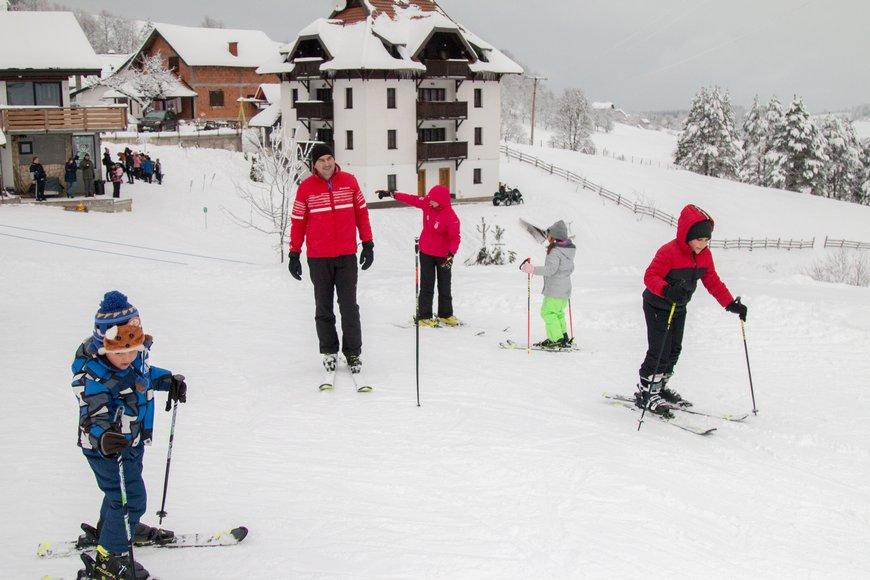 skijanje-na-planini-tari (8)