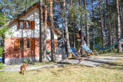 tara-hiking-center-kaludjerske-bare-1