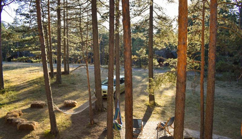 tara-hiking-center-kaludjerske-bare-3
