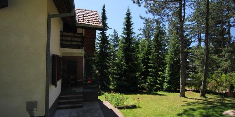 tara-kuca-za-odmor-filipovic-s3