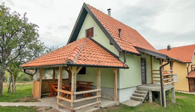 vikendica-kod-vidoja-tara-s2