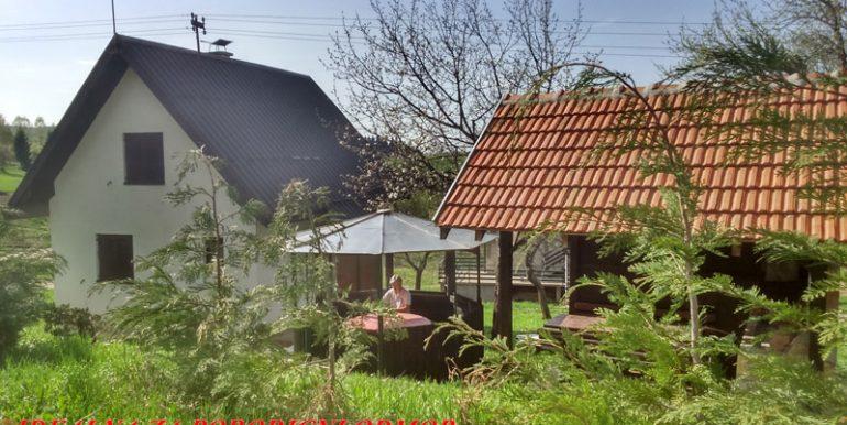 vikendica-na-tari-kaludjerske-bare-s1