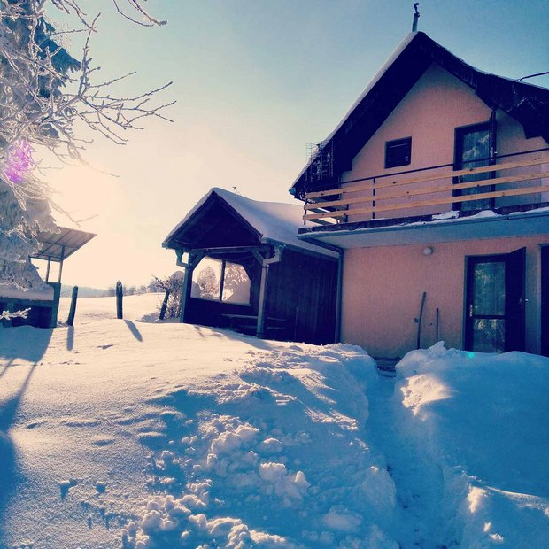 vikendica-tara-kaludjerske-bare-smestaj-odmor-10