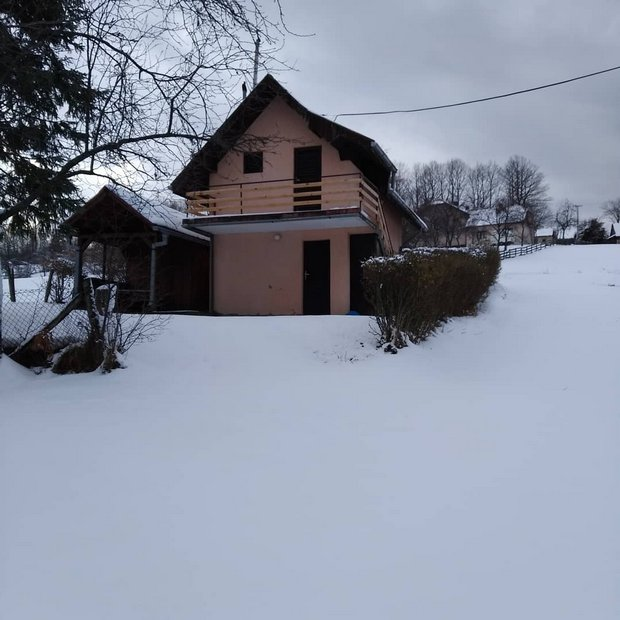 vikendica-tara-kaludjerske-bare-smestaj-odmor-11