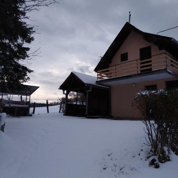 vikendica-tara-kaludjerske-bare-smestaj-odmor-12