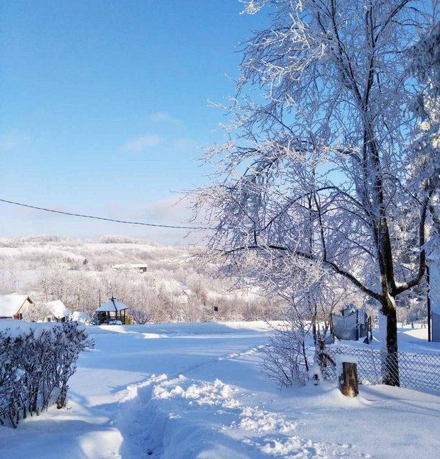 vikendica-tara-kaludjerske-bare-smestaj-odmor-18