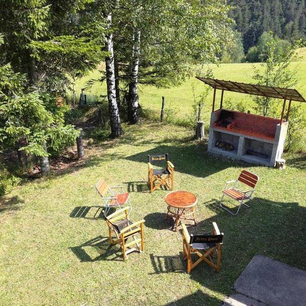 vikendica-tara-kaludjerske-bare-smestaj-odmor-2