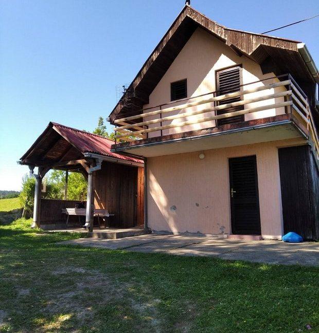 vikendica-tara-kaludjerske-bare-smestaj-odmor-5