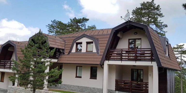 apartmani-konaci-tara-kaludjerske-bare-5