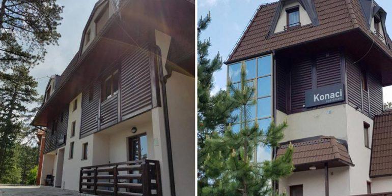 apartmani-konaci-tara-kaludjerske-bare-9