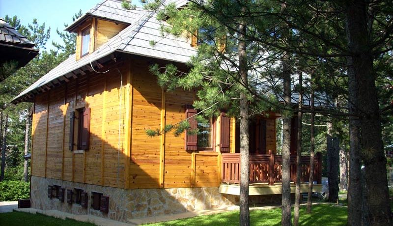 vila-family-kaludjerske-bare-s1