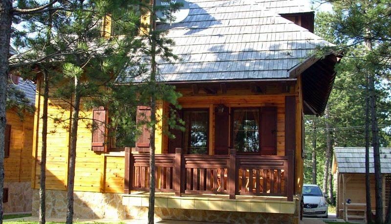 vila-family-kaludjerske-bare-s3