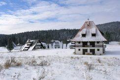 apartmani-mitrovac-tara-s13