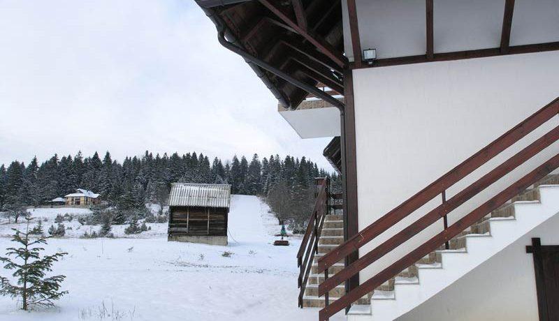 apartmani-mitrovac-tara-s15